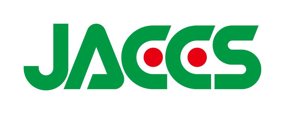 JACCSローン特別金利キャンペーン中! 3月24日迄
