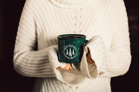 【限定アイテム】マグカップ のご紹介です♪