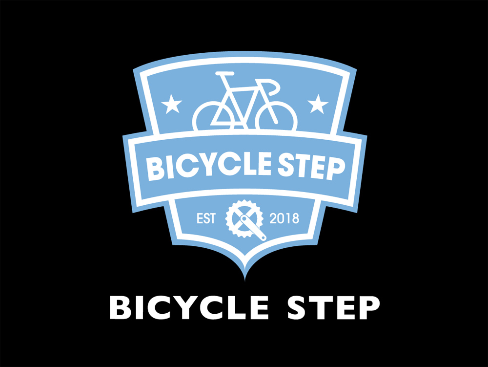 COVID-19 緊急事態宣言に対するBICYCLE STEPの対応について