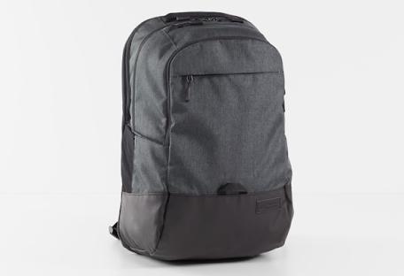 Bontrager(ボントレガー)から新しい Commuter Backpack とTravel backpackが登場!